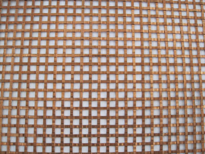 Copper Mesh Cloth For Filtering Electron Beam